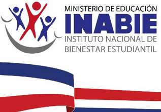 INABIE3